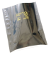 ESD packaging bags and films