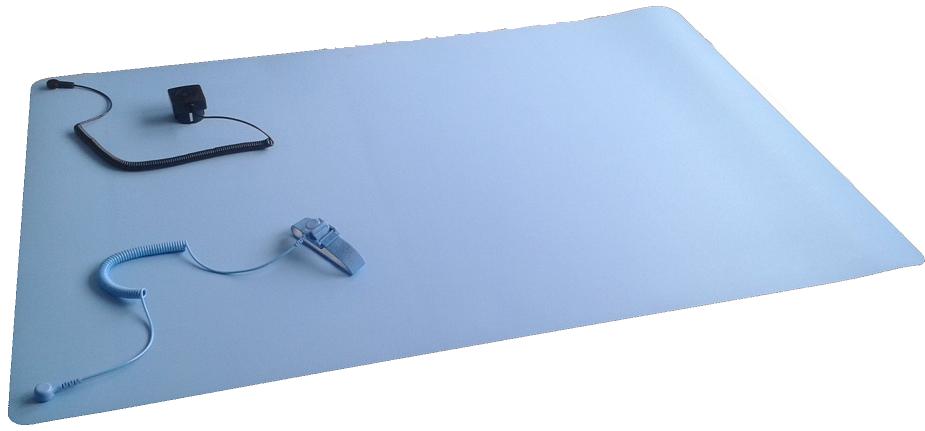 Prime Esd Table Mat Sets Download Free Architecture Designs Scobabritishbridgeorg