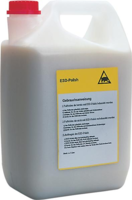 ESD-Cleaner, Bodenwachs